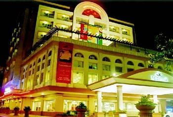 Photo of Metropole Hotel Ho Chi Minh City