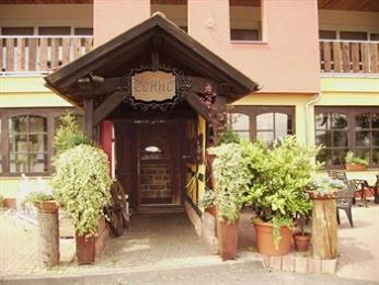 Landhotel Klingerhof