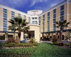 Photo of Renaissance ClubSport Walnut Creek Hotel