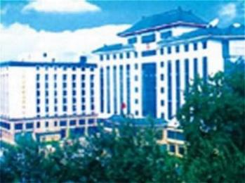 Zhengxie Hotel