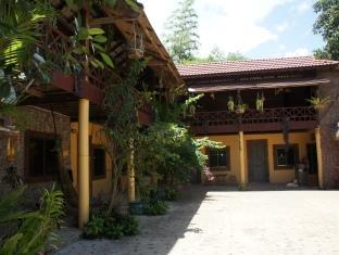 Photo of Lida Khmerhouse Kep