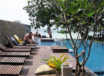 Photo of Saireehut Resort Ko Tao