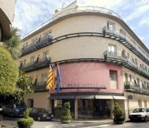 Photo of Hotel Parkhotel Tossa de Mar