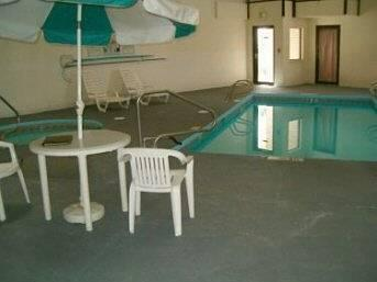 Photo of Americas Best Value Inn / East Albuquerque