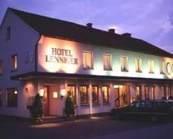 Hotel Lenniger