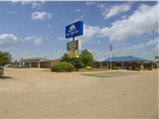 Photo of Americas Best Value Inn Ellsworth