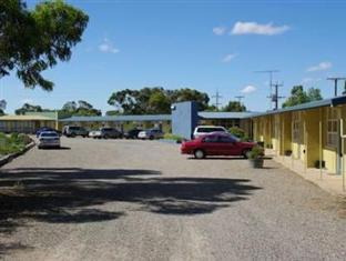 ‪Murray Bridge Motor Inn‬
