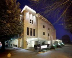 Photo of Postumia Hotel Design Oderzo