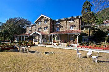Photo of Hotel Chevron Fairhavens Nainital