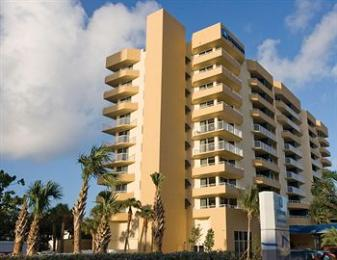 Photo of Wyndham Santa Barbara Pompano Beach