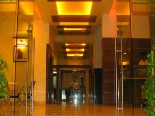 Rajdhani The Star Hotel