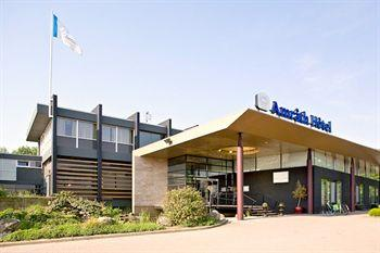 Amrath Hotel Born-Sittard Thermen