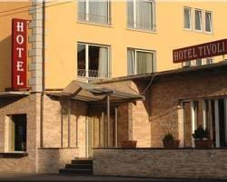 Photo of Tivoli Hotel Schlieren
