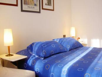 Bed & Breakfast Casa Romar