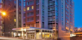 Hyatt Place Madison