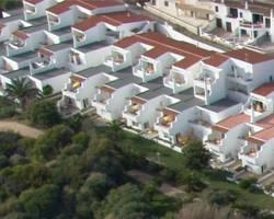 Photo of Forte de Sao Joao Apartments Albufeira