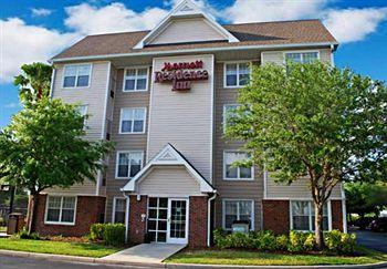 Photo of Residence Inn Orlando East/UCF