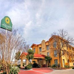 ‪La Quinta Inn San Antonio Sea World Ingram Park‬