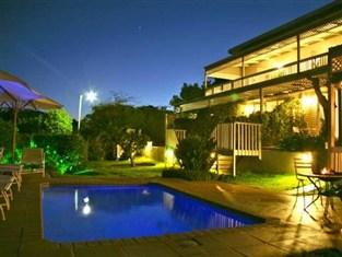 Photo of Azure House Knysna