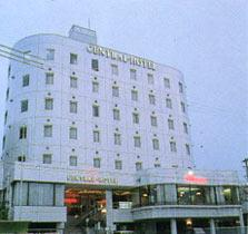 Photo of Central Hotel Kuwana