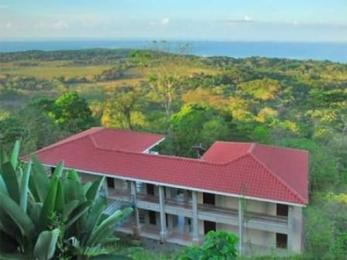 Photo of Whales & Dolphins Ecolodge Uvita