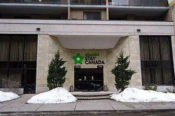 Photo of Extended Stay Deluxe - Ottawa - Downtown