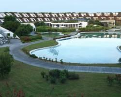 Photo of Grand Hotel Kalidria & Thalasso Spa - Nova Yardinia Castellaneta