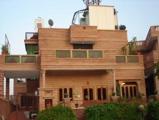 Photo of Royal Rai's Guest House Jodhpur