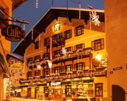 Photo of Lebzelter Zell am See