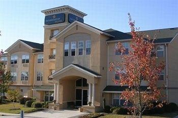 Photo of Extended Stay Deluxe - Columbia - Harbison Irmo