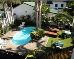Photo of Beauchamp Place Knysna