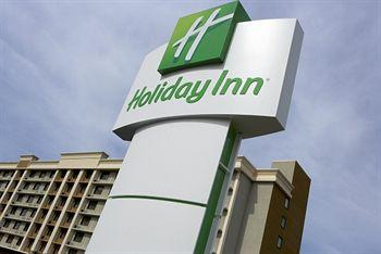 ‪The Holiday Inn Niagara Falls‬