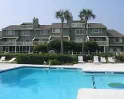 Isle of Palms & Wild Dunes Resort