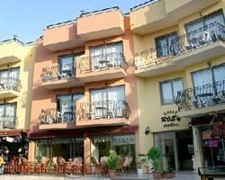 Photo of Hotel Rosy Suites Kusadasi