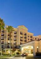 ‪Courtyard by Marriott Newark Silicon Valley‬