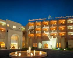 Photo of Medi Golf Hotel Hammamet