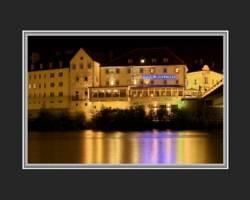 Photo of Hotel & Restaurant Minichmayr Steyr