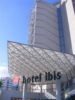 Photo of Ibis Bordeaux Centre Meriadeck