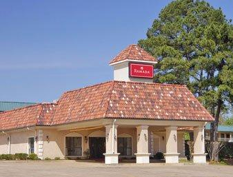 ‪Manor Inn‬