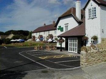 Photo of The Lugger Inn Chickerell