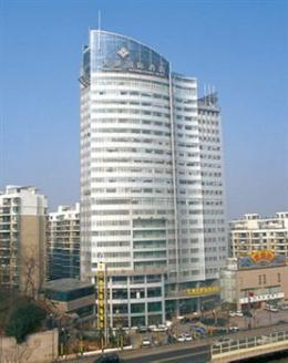 Photo of Fangyuan Jinling Plaza Nanjing