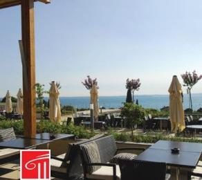 Parc Hotel Germano Suites & Apartments