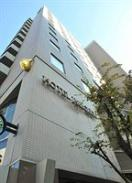 Hotel Precede Nagoya