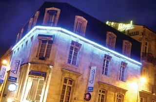 Photo of BEST WESTERN Royal Saint Jean Bordeaux