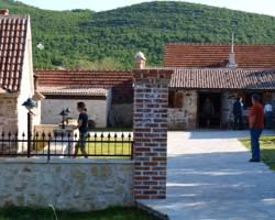 Photo of Village Zrmanja Obrovac