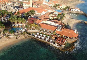 Photo of Odjo d'Agua Hotel Santa Maria