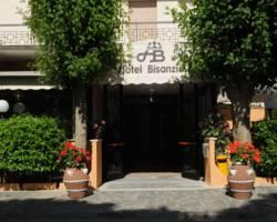 Photo of Hotel Bisanzio Cervia