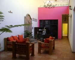 Photo of Hostal Galeria Guadalajara