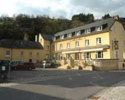 Photo of Hotel Hatz Kautenbach