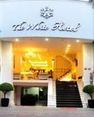 White Hotel